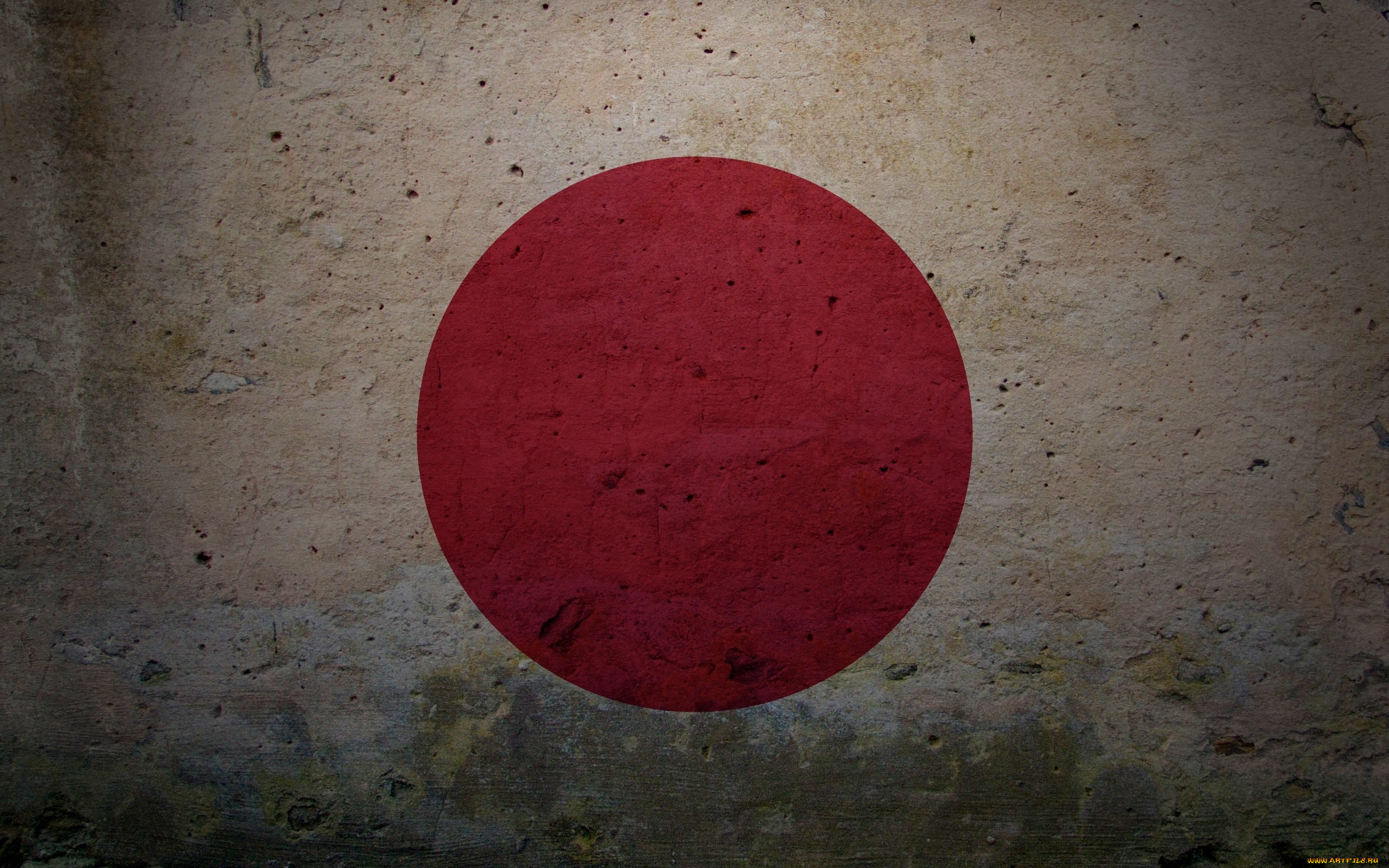 Обои Япония. Разное foto 13